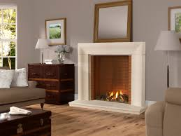 official infinity fires stockist superior fires in birmingham