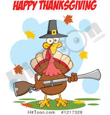 thanksgiving clipart 1217328 happy thanksgiving text a