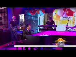 charlie puth marvin gaye mp3 download download meghan trainor and charlie puth marvin gye amas 2015 3gp
