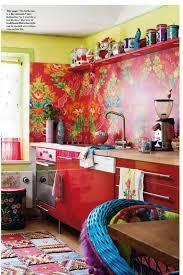kitchen kitchen showrooms kitchen design pics bathroom designs