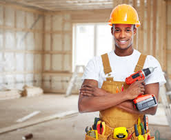 selecting a professional installer