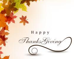 imagenes de thanksgiving para facebook thanks giving background wallpapersafari