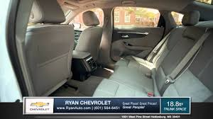 nissan maxima boot space the 2015 nissan maxima is more comfortable than the new chevrolet