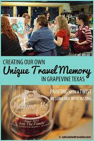 halloween city grapevine tx 16 best aggieland i love you images on pinterest bryan college