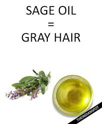 essential oils for hair growth and thickness essential oils for healthy scalp and hair