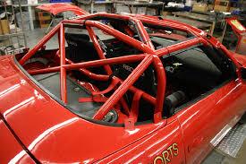 1998 porsche boxster specs motorsports 1998 porsche 986 boxster bsr boxster spec