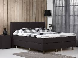 ikea box spring we need it or not depends on your bed type
