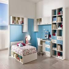 id d o chambre ado fille 13 ans décoration chambre ado fille 16 ans en ce qui concerne la maison