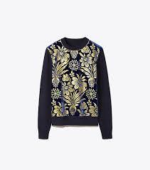 sale s designer clothes on sale burch
