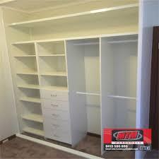 wardrobe shelving units storage solutions mtm wardrobes u2013 wardrobe