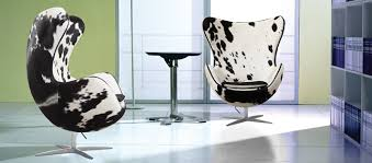 Modern Contemporary Furniture Stores by Contemporary Modern Furniture Store Online Furniture Shopping For