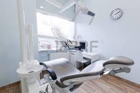 Interior Dental Clinic Dental Clinic Interior Stock Photos Royalty Free Dental Clinic