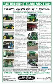 south dakota auction pages auctions in and around south dakota