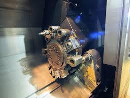 100 doosan machine tools manuals puma doosan puma 2600m 3