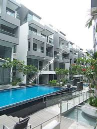 holland residences floor plan holland residences singapore condo directory