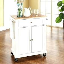 kitchen island cart target small kitchen cart small kitchen island on wheels and medium size of