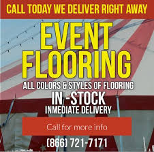 Don Bailey Carpets Fort Lauderdale Fl Carpet MenzilperdeNet - Don bailey flooring