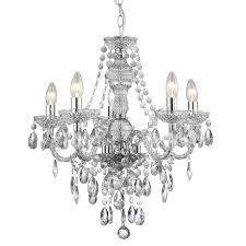 Clear Acrylic Chandelier Beautiful Acrylic Chandelier Stand Clear Wholesale