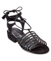 sale stuart weitzman stuart weitzman skippity suede sandal