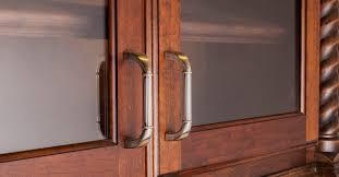 hardware resources cabinet pulls cordova cabinet pull from jeffrey alexander by hardware resources
