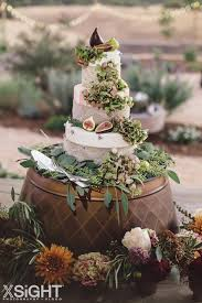 wedding cake average cost the average cost of a wedding in sacramento northern california