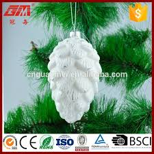 glass pinecone ornaments glass pinecone ornaments suppliers and