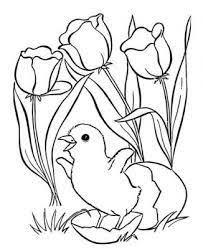 disegni da colorare bambini colorare stampa animali 134
