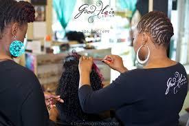 black hair salons in seattle good hair salon