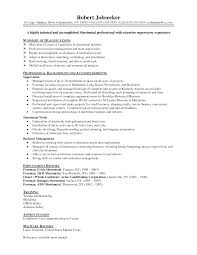 Resume Fax Cover Sheet Sheet Metal Resume Resume For Your Job Application