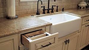 square kitchen sink kitchen sink farmhouse style kitchen sustainablepals kitchen sinks