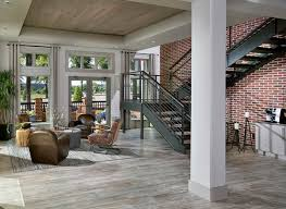 Atlanta Flooring Design Charlotte Nc by Gallery Citypark View