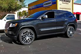 jeep grand cherokee wheels jeep grand cherokee wheels gallery moibibiki 1