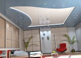 latest ceiling designs living room youth puls tierra este 73036