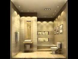 bathroom ceiling ideas cool bathroom ceiling ideas