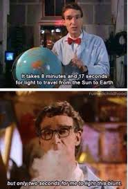 Bill Nye Meme - bill nye the smoking guy meme by shin1017 memedroid