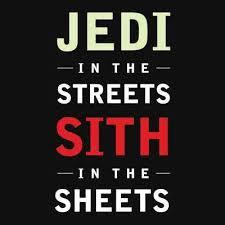 Star Wars Sex Meme - funny star wars pick up lines that works on jedi fans