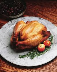9 grand rapids restaurants serving a thanksgiving feast gr mag