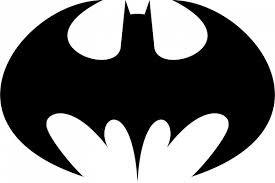 batman car clipart top 28 batman symbol items daxushequ com