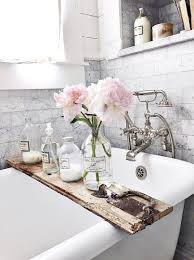 inspired bathroom decor inspiration inspired bathroom remodel the simply