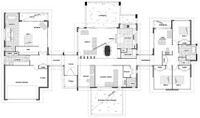 chief architect floor plans floor plan friday living on acreage