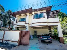 house for sale 3 bedrooms with private swimming pool west coast