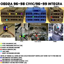 100 d16z6 wiring harness diagram d15b2 with d16z6 head in a