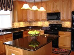 beautiful kitchen cabinet best of economical kitchen cabinets kitchenzo com