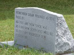 gravestone sayings gravestone sayings images search