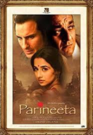 parineeta 2005 torrent downloads parineeta full movie downloads