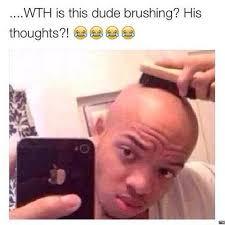 Instagram Funny Memes - image result for instagram memes funny memes pinterest memes