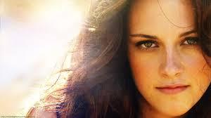 Twilight Vanity Fair Kristen Stewart New Vanity Fair Twilight 1366x768 164901