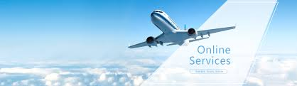 air r ervation si e china southern airlines ticket ordering system