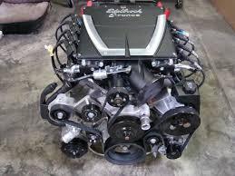 camaro supercharger edelbrock e supercharger kit nickey peformance