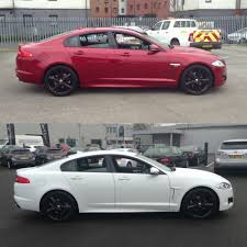 white lexus black wheels jaguar xf r sport d white or red with black hubs and rims my